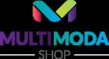 Multimoda